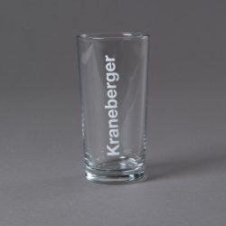 Trinken statt tragen Wassergläser, Trinkgläser, Rohrperle, Kraneberger, Leitinger, Leitungswasser,Trinkwasser,Shop, Emanuel Steffens, Ecosign